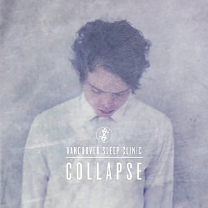 Vancouver Sleep Clinic - Collapse