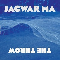 Jagwar Ma – The Throw