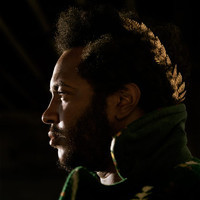 Thundercat – Lotus and the Jondy
