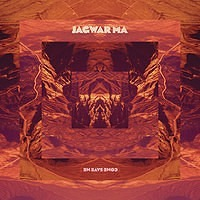 Jagwar Ma – Come Save Me