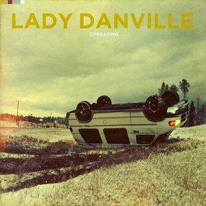 Lady Danville - Better Side