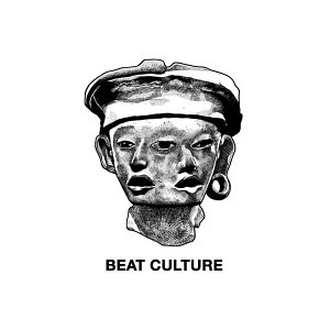 Beat Culture - Shibuya (feat. KID A)
