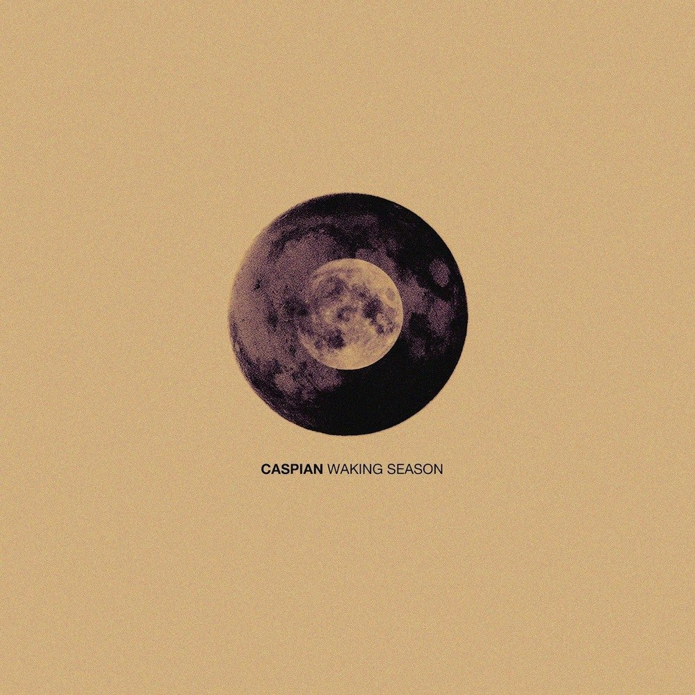 Caspian - Waking Season