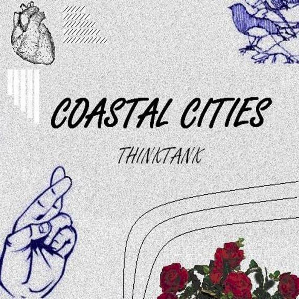 Coastal Cities – Think Tank