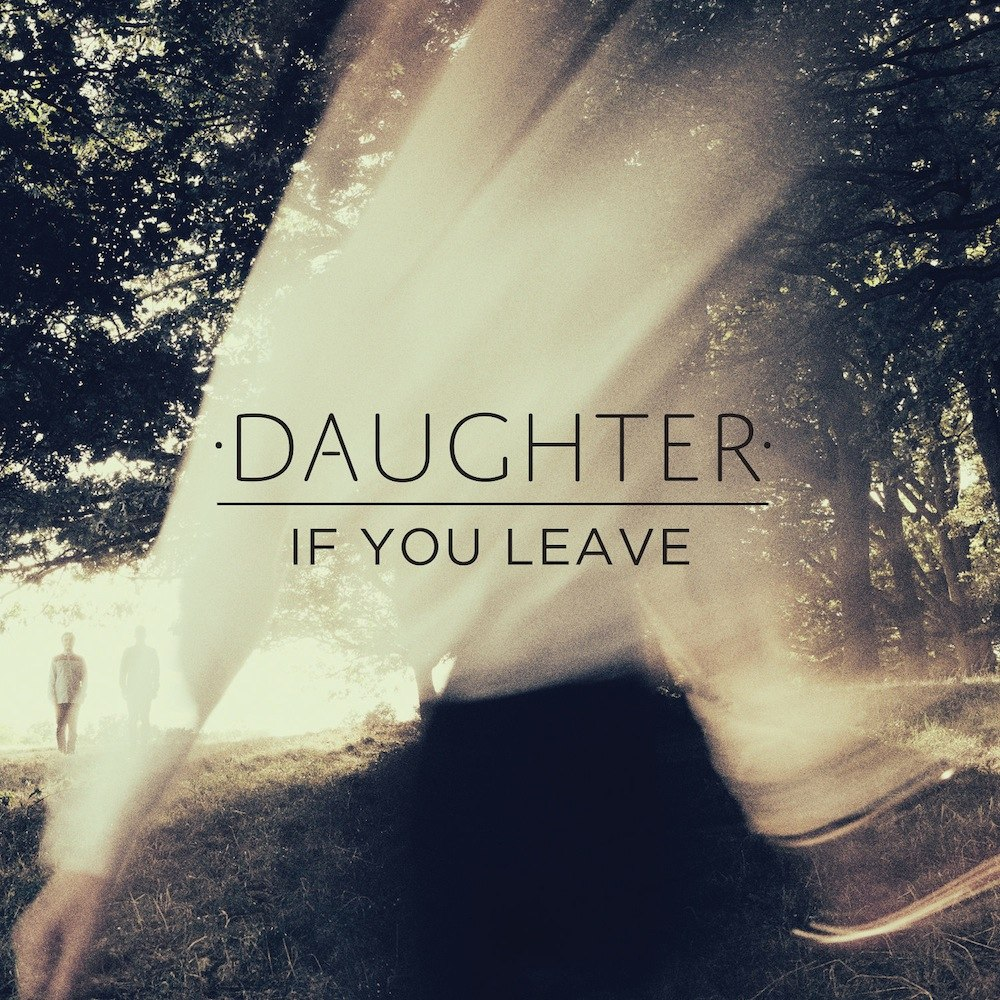 Daughter – Youth