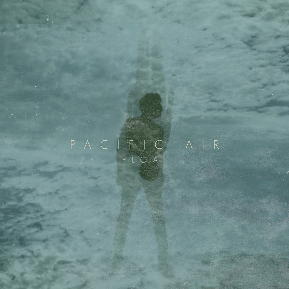 Pacific Air – Float