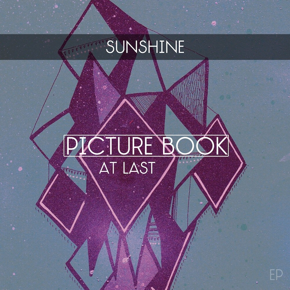 Picture Book – Sunshine (Prod. Madeon)