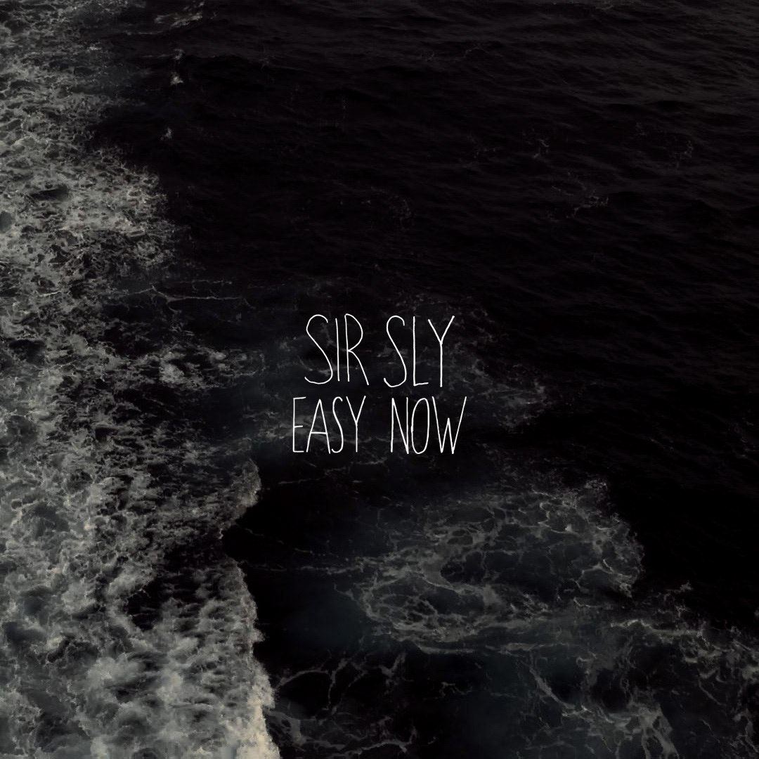 Sir Sly – Gold (Prides Remix)