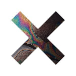 The xx - <em>Coexist</em>