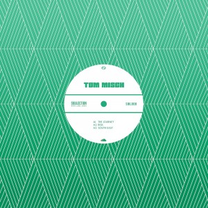 Tom Misch - Soulection White Label 008