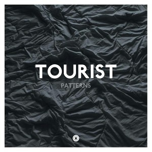Tourist - Patterns (feat. Lianne La Havas)