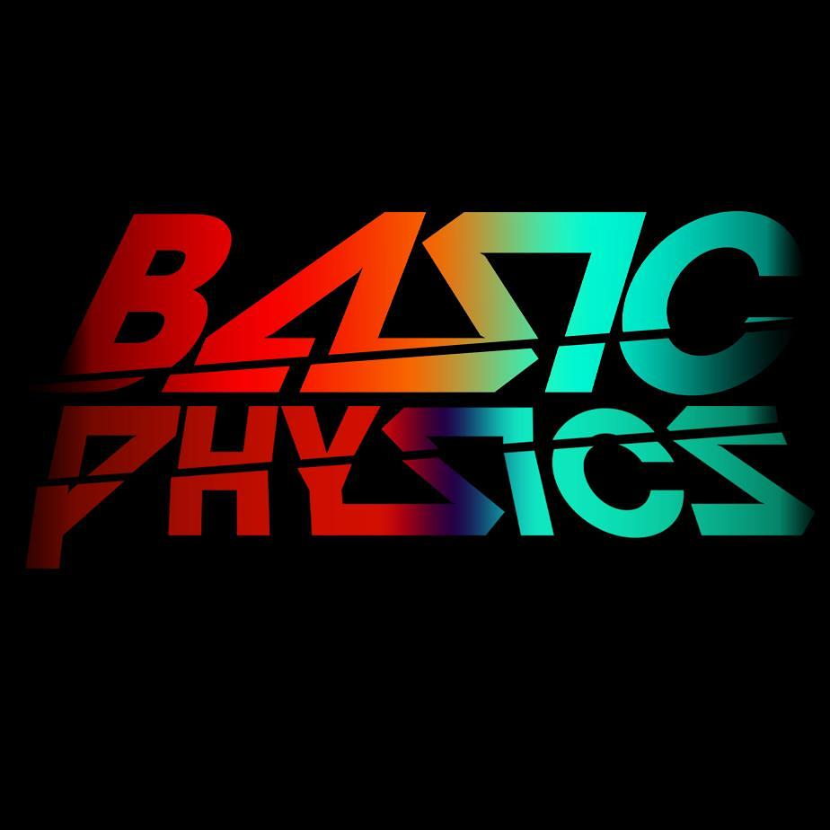 Basic Physics – Ghosts On A G6 (Deadmau5 x Far East Movement)