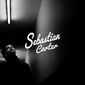 The 1975 - You (Sebastian Carter Edition)
