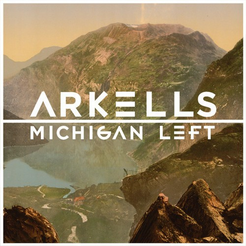 Arkells – Book Club