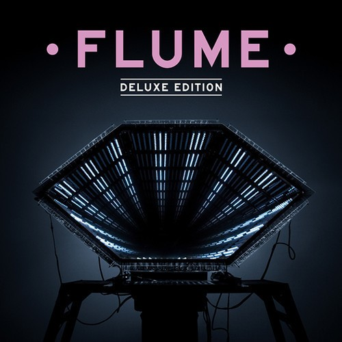 Flume – Intro (feat. Stalley)