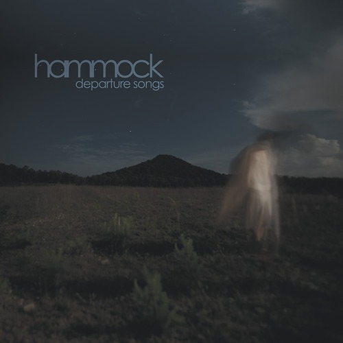 Hammock – Cold Front