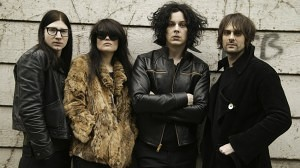 The Dead Weather - Buzzkill(er)