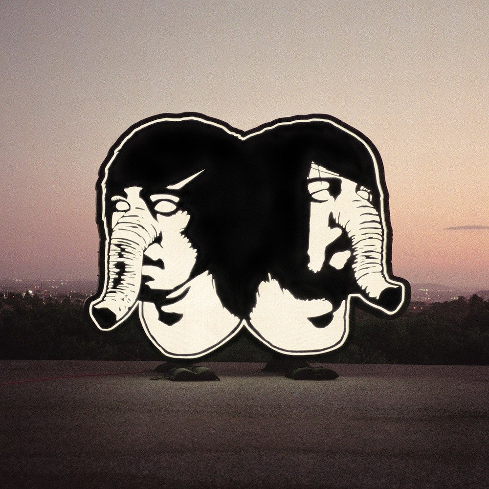 Stream Death From Above 1979's New Album The Physical World