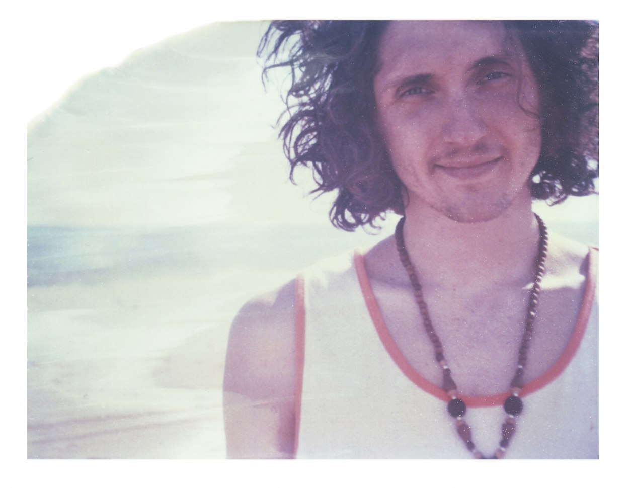 Interview Vacationer