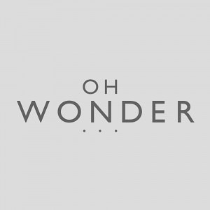 Introducing Oh Wonder