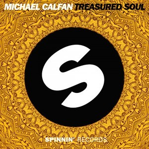 Michael Calfan - Treasure Soul