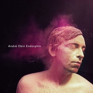 André Obin - Further Away
