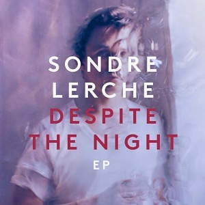 Sondre Lerche - Despite The Night