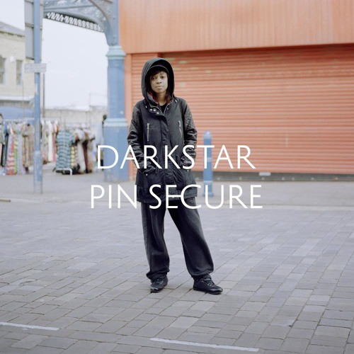 Pin Secure