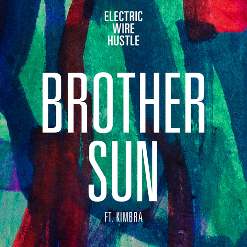 Brother Sun (feat. Kimbra)