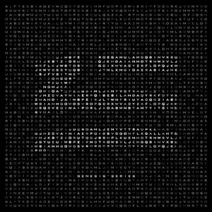 ZHU - Automatic (feat. AlunaGeorge)