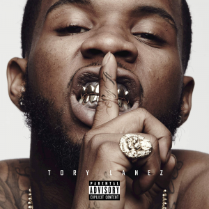 Tory Lanez - Say It (Shlohmo Remix)