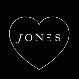 JONES - Valentine Virus (Acoustic)