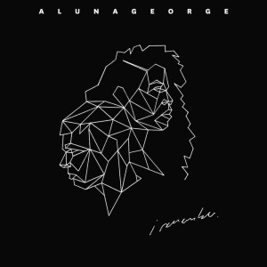 AlunaGeorge - I Remember (Prod. Flume)