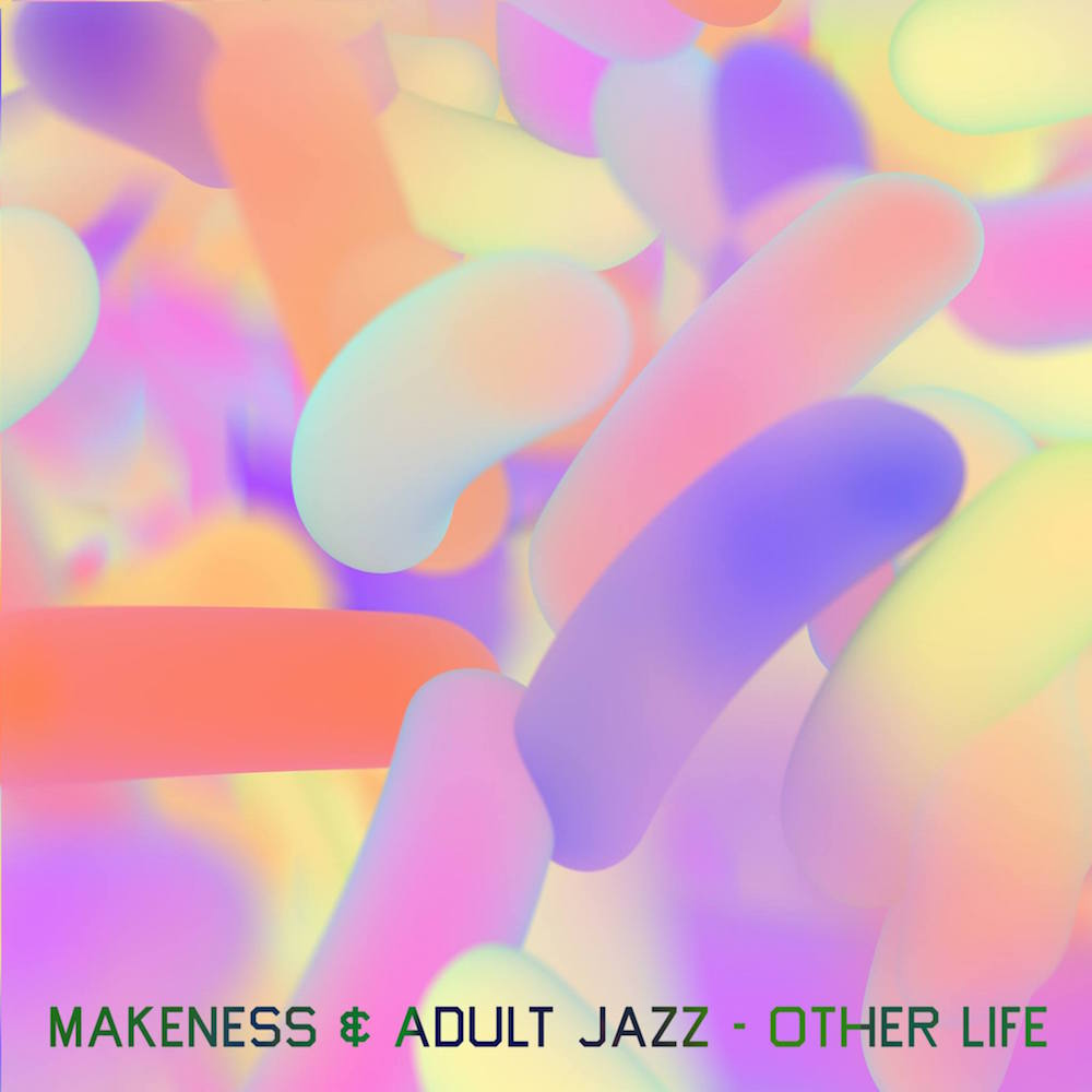 If Poss - Other Life