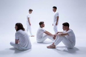 Vancouver Sleep Clinic Discusses New Album <em>Revival</em>, Working With Al Shux