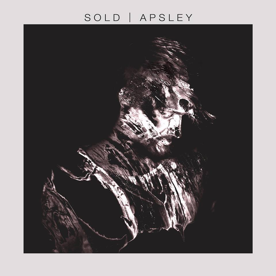 Apsley - Sold