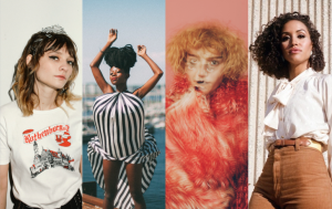 15 Badass Female Musicians You Should Bump This Women's Day
