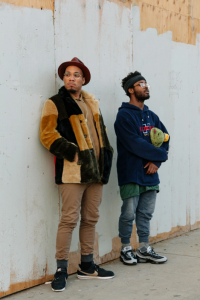 "Hear The Obscure Brazilian Soul Single Sampled On NxWorries' ""Link Up"""