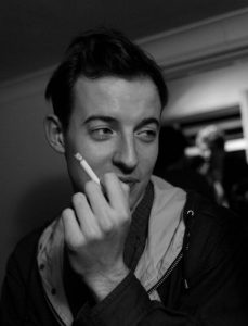 Bombay's Jack Steadman Collabs With Charles Bradley As Mr Jukes