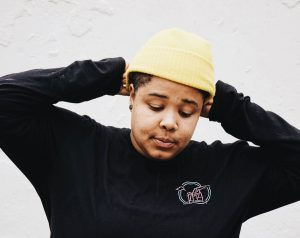 Brooklyn-Via-Oakland Rapper Nappy Nina Shares New LP <em>The Tree Act</em>