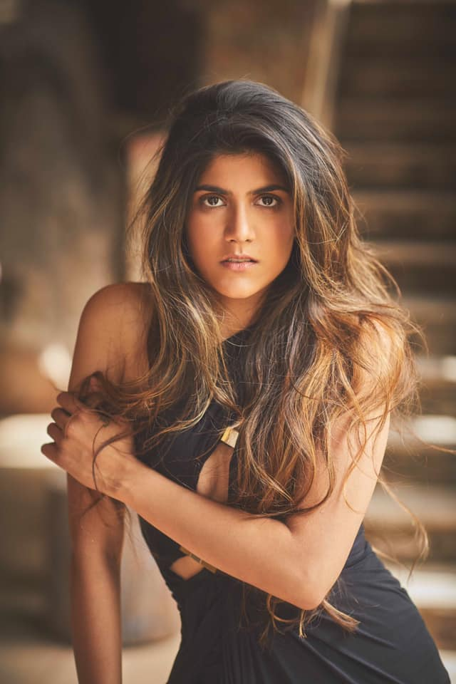 ananya senguptaananya birla, ananya birla meant to be, ananya birla meant to be (roma mario rmx), ananya birla meant to be скачать, ananya beach resort, ananya birla meant to be remix скачать, ananya birla скачать песни, ananya pandey, ananya pandey wikipedia, ananya shirakatsi, ananya beachfront condominium, ananya birla meant to be перевод, ananya birla better, ananya pandey films, ananya condominium pattaya, ananya spa, ananya khare, ananya condo pattaya, ananya birla meant to be mp3, ananya sengupta