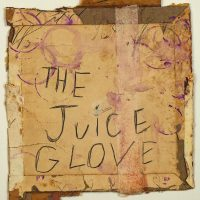 The Juice (feat. Marcus King)